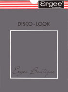 Ergee Disco-Look